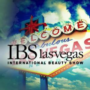 International Beauty Show, Las Vegas, NV