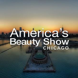 America's Beauty Show, Chicago, IL