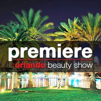 Premiere Orlando, FL Beauty Show