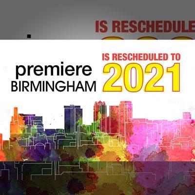 Premiere Birmingham, AL