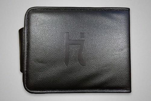 HHC10 10 Shear Case