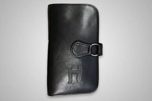 HHC6 6 Shear Case