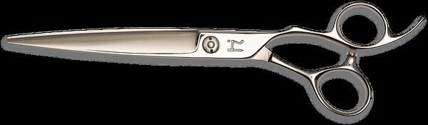 HH8 Talon Shear