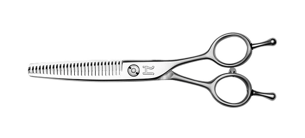 HH88T3 Eighty-Eight Texturizer Shear